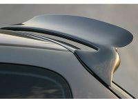 predator rear roof wing spoiler peugeot 206 spoiler. Black Bedroom Furniture Sets. Home Design Ideas