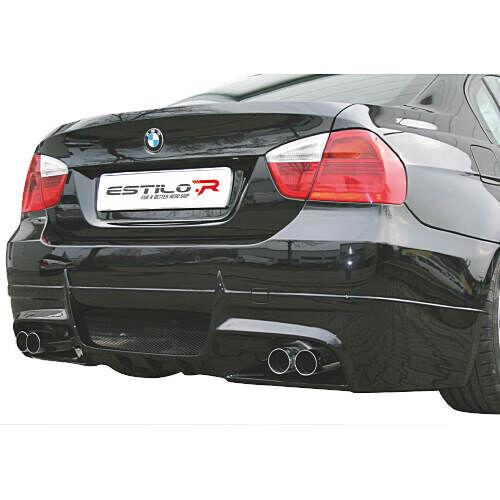 ST Heckschürze/Heckansatz BMW 3er E90