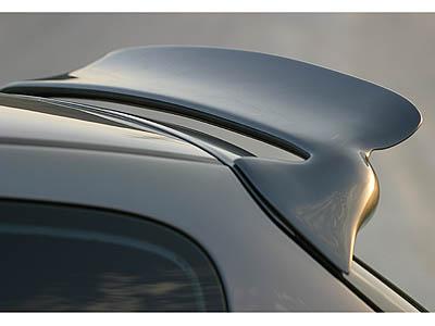 XXTREM Heckstossstange/Heckschürze für Opel Tigra Preisvergleich