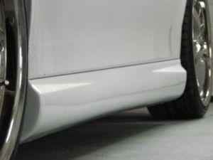 RT Seitenschweller VW Golf 5