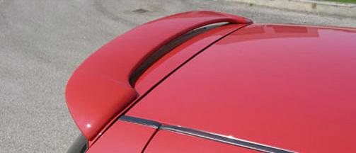 SPORT Dachspoiler Suzuki Swift MZ/EZ Preisvergleich