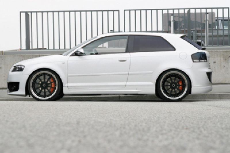 Audi A3 8p File Audi A3 8p Ambition S Line 2 0 Tdi Lavagrau