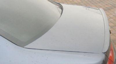 1998-2003 RDX Trunk lid Spoiler ALFA 166